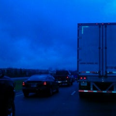 Photo taken at Highway 69 by Harrison P. on 12/15/2011
