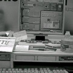 Photo taken at Power Buy (เพาเวอร์บาย) by วรวัฒน์ เ. on 10/27/2011