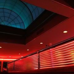 Photo taken at Drake Diner by John P. on 3/4/2012
