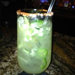 Photo taken at Golden Eagle Inn Restaurant by Erica L. on 2/13/2012