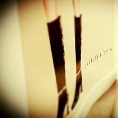 Photo taken at Charles & Keith by dessy a. on 8/20/2012