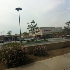 Photo taken at Target by Nikki O. on 3/27/2012