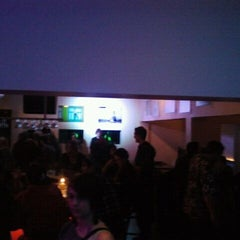 Photo taken at Spice Lounge by Kelly E. on 2/18/2012
