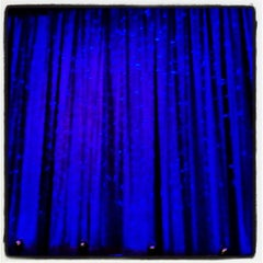 Photo taken at Duchess Theatre by Hamid S. on 7/12/2012