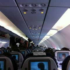 Photo taken at Gate 6 - Aeropuerto El Dorado by Felipe E. on 8/2/2012