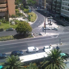 Photo taken at EmsTorrado SA by Adriano M. on 7/24/2012