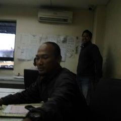 Photo taken at Agenda Wira Sdn Bhd(512643-V) by mj y. on 3/28/2012