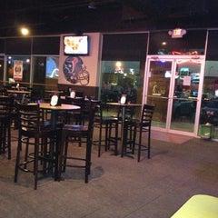 Photo taken at 2 A Days Sports Bar by Jason C. on 4/5/2012
