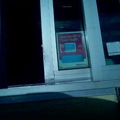 Photo taken at CVS/pharmacy by Tiffany C. on 1/16/2012