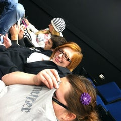 Photo taken at The Creative Center by Alaina S. on 11/9/2011