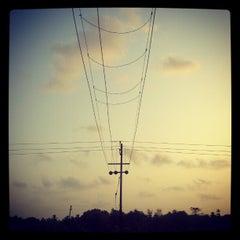 Photo taken at Goa by Schmmuck on 4/29/2012