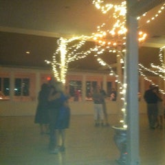 Photo taken at The Old Daley Inn by Lady on 8/26/2012
