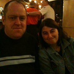 Photo taken at The Gary Cooper (Wetherspoon) by Steve J. on 3/24/2012