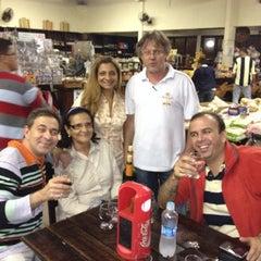 Photo taken at Sinuelo by David Kato #. on 4/30/2012