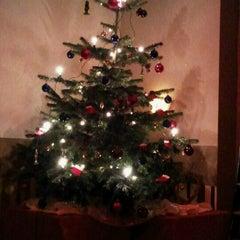 Das Foto wurde bei Altmark-Eck | Traditionslokal für die ganze Familie von Til E. am 12/10/2011 aufgenommen