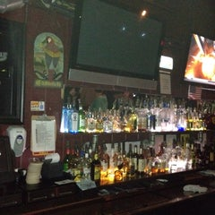 Photo taken at 901 Bar & Grill by Dillon M. on 3/18/2012