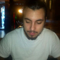 Photo taken at Bun SoHo by Andres M. on 1/25/2012