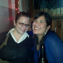 Photo taken at Old No 2 Cafe & Grill by Alexis R. on 12/15/2011