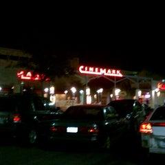 Photo taken at Cinemark Southpark Meadows by Armando H. on 8/29/2011