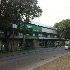 Photo taken at Ferramentas Gerais by Edu P. on 4/4/2012