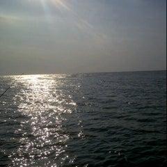 Photo taken at Wisata Bahari PPNP by Nay V. on 6/17/2012