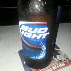 Photo taken at Mavericks Nightclub by Margarita M. on 8/27/2012