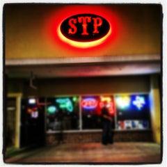 Photo taken at Sloppy Taco Palace by Josh R. on 4/5/2012