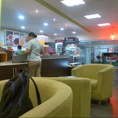 Photo taken at Altomayo Express by Raju N. on 7/31/2012
