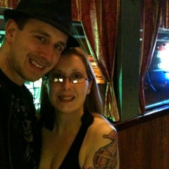 Photo taken at O'Briens Ale House by Deidre D. on 2/25/2012