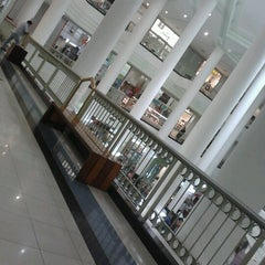 Photo taken at Shopping Aldeota by Alana C. on 7/5/2012
