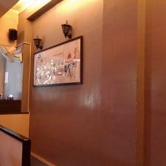 Photo taken at Kareem's by Alkesh S. on 4/19/2012