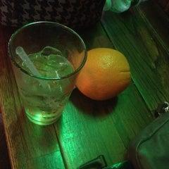 Photo taken at JJ Donovan's Tavern by Mis P. on 6/9/2012