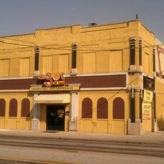 Photo taken at El Sol De Tala Traditional Mexican Cuisine by Qatadah N. on 9/15/2011