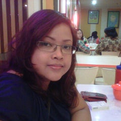 Photo taken at Bakso Kota Cak Man by cha'i d. on 12/26/2011