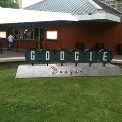 Photo taken at Googie Burger by mac d. on 6/3/2012