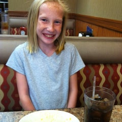 Photo taken at Skyline Chili by Doug H. on 7/10/2012
