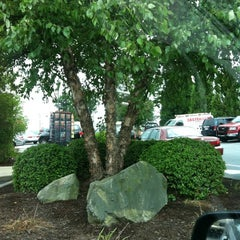Photo taken at Schlotzsky's by Griffin D. on 7/13/2012