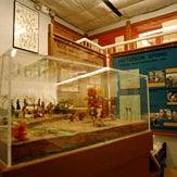 Photo taken at Warren Archaeological Center by Missouri State University on 3/25/2011