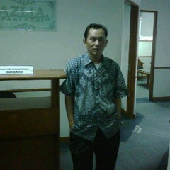 Photo taken at Azlia & Partners Attorneys Law Firm by rayrambe r. on 12/29/2011