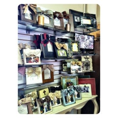 Photo taken at Nifty Gifty by Tonya H. on 11/4/2011
