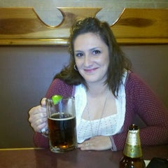 Photo taken at El Tapatio by Tana J. on 3/10/2012