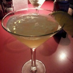 Photo taken at Daily Bar & Grill by BriBri on 1/29/2012