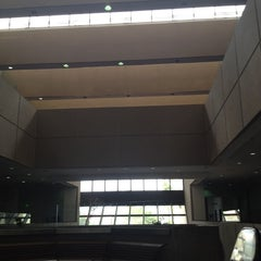 Photo taken at Superior Court of California, County of San Diego by Dina D. on 4/24/2012