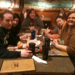 Photo taken at Casa Grande by Jane L. on 2/27/2012
