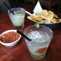 Photo taken at El Torito by Shana S. on 3/6/2012