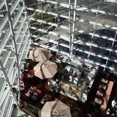 Photo taken at Shopping San Pelegrino by Carlos V. on 5/13/2012