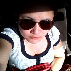 Photo taken at Park N Shop by Mestizang B. on 2/19/2012