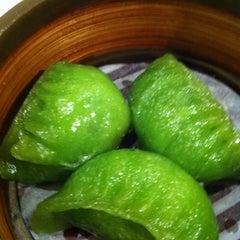 Photo taken at Tai Pan by David M. on 3/7/2012