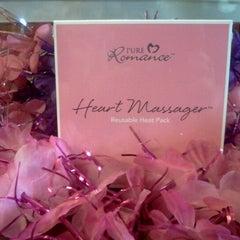 Das Foto wurde bei Pure Romance Home Office of Hollie D. von Hollie D. am 7/7/2012 aufgenommen