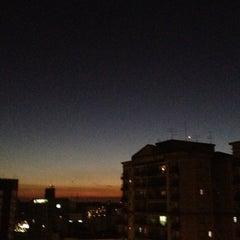 Photo taken at Edifício Scorpius by Hidely C. on 8/22/2012